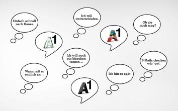 A1_AR-Installation_05.jpg