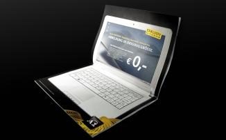 A1_Netbook_Anzeige
