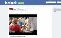 KLZ_Facebook