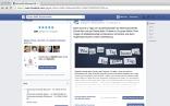 MAS_Facebook