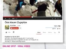 MBM_Zugspitze_02