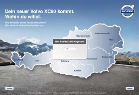 VOLVO_XC60_Testfahrt_02