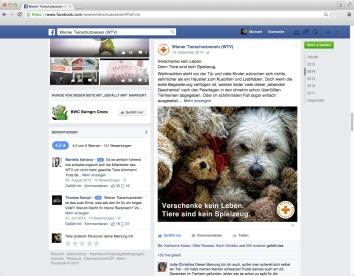 WTV_Facebook
