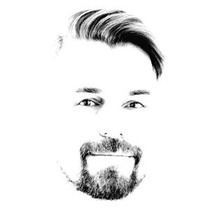 MK_portrait_2017_sq